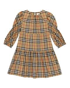 Baby Nana down jacket