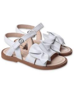 Gg Wool Blend Baseball Hat