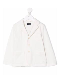 Wool Hat W/ Faux Fur Pompom