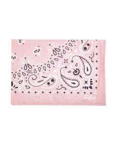 Superstar classic sneakers in canvas