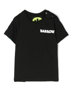Faux Fur & Nylon Puffer Aviator Hat
