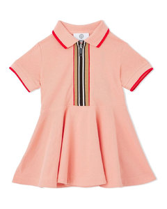 top + trousers set