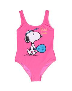 Alipos Nylon Down Jacket