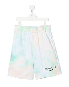Baby Lourmarin puffer coat