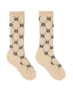 backpack in quilted nylon