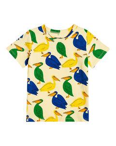 Baby Acorus down puffer coat