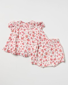 Pervance quilted down onesie
