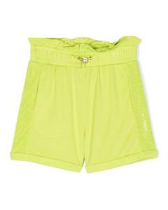 Air Max 2090 Gs Sneakers