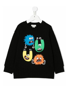 Snoopy Nylon Backpack