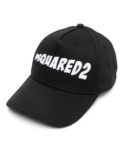 Snoopy Nylon Backpack