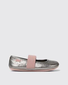 Embroidered Logo Nylon Belt Bag