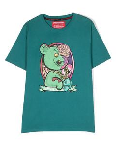 羊毛混纺贝雷帽