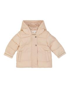Baby puffer jacket