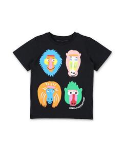 Baby Marik down puffer coat