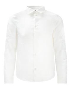 Baby Jonc down puffer coat