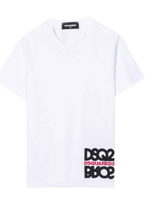 Nylon Backpack W/ Patches