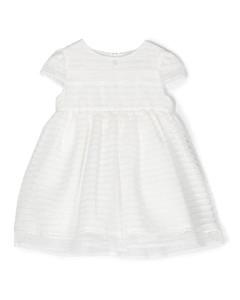 Baby New Macaire down coat