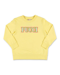 Logo-embellished leather trainers 1-3 years