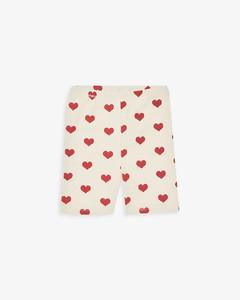 Kids 9FORTY New York Yankees cotton baseball cap