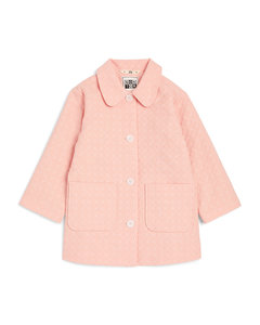 Pac-a-Mac Lite recycled polyester raincoat 1-12 years