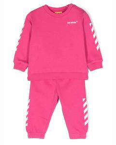 Canvas & Suede Strap Sneakers
