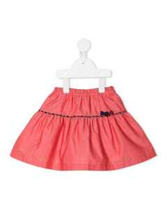 Ace GG leather trainers 1-5 years