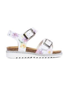 Ninja Zx 2k Boost Sneakers