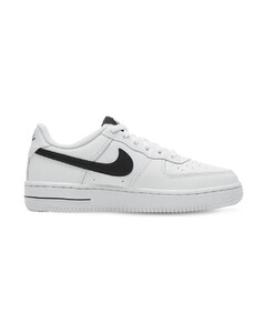 Force 1 Sneakers
