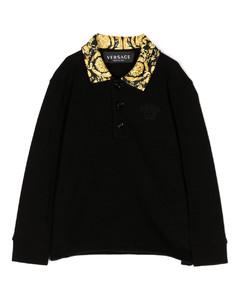 Superstar低帮板鞋