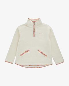 Gg Wool Blend Backpack