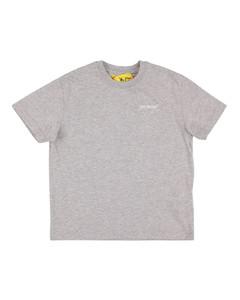 Nylon LaquéChanging Bag & Mat