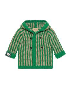 皮革运动鞋