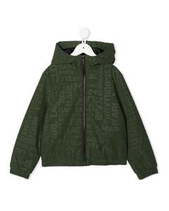 GG羊毛便帽