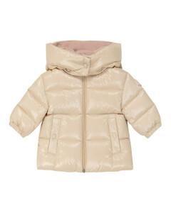 Baby Selen down jacket