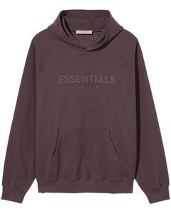 Salzman padded jacket