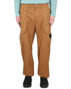 down-padded zipped jacket