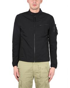 16.5cm Cool Guy Cotton Denim Jeans