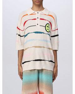 4 Bar Oxford Shirt