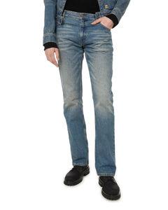 4-Bar merino wool cardigan