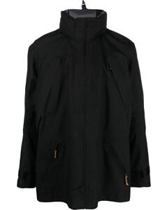 sheepskin lining jacket