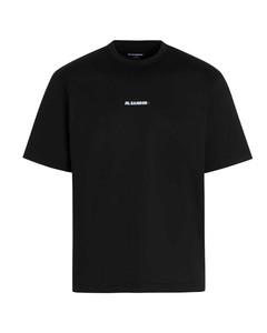 Reflective Track Pants in Grey