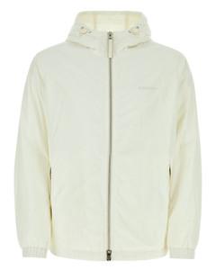 棉质运动裤