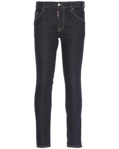 Tailored Drawstring Trousers