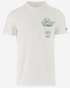Amaro wool-blend fleece and down hooded jacket