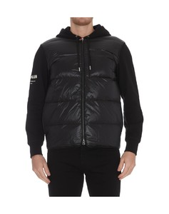 slim fit pleat detail tailored trousers