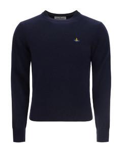 Unbalance Big Pocket Jacket Gray