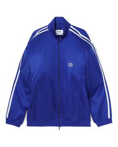 Skater Fit Jeans