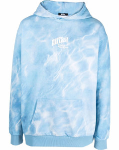 Nse Lhotse Expedition jacket orange