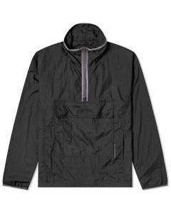 Odion Popover Jacket