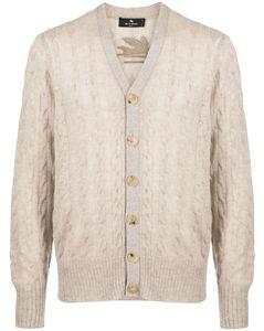 Black polyester padded jacket Black Alexander Mcqueen Uomo
